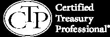 CTP - Logo