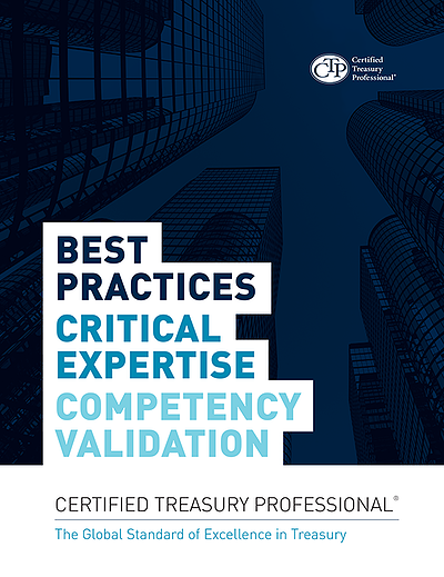 BECOME-A-CTP-BROCHURE-1