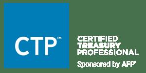 CTP-Logo_AFP_KO_2