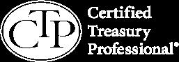 CTP-Logo_Web_KO