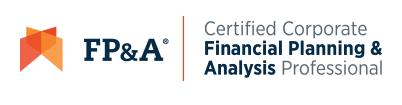 FPA - Logo