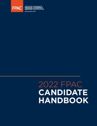 FPAC HANDBOOK THUMBNAIL