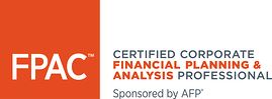 FPAC_Logo
